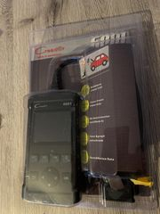 Launch OBD 2 Scanner 6001