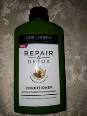 John Frieda Conditioner Spülung Repair