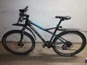 Bulls Mountainbike MTB 29er Fahrrad