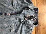 Engbers Hemd Shirt Oberteil xl