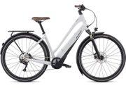 E-Bike Specialized Turbo Como 4