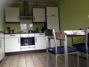 Sehr schöne 1 Zimmer Wohnung