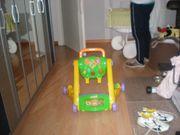 Kinderlernlaufhilfe