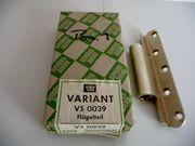 SIMONS-VARIANT VS 0039 VS 8900