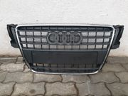 Orginal Kühlergrill Audi A5