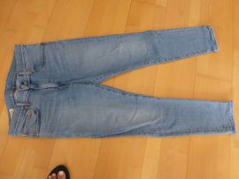 Bild 4 - Levis Premium Jeans Neu Lot - Karlsruhe