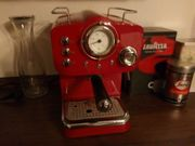 kaffee Espresso Automat