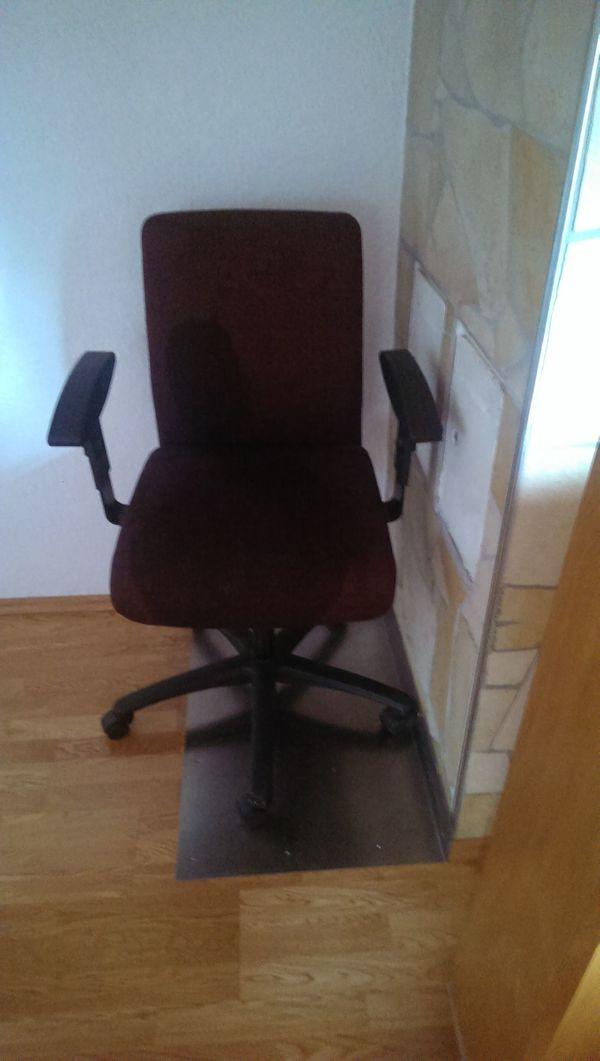 Business Bürostuhl zu verkaufen