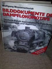 Div Bücher Thema Eisenbahn Modellbau