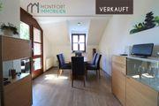 Lauterach TOP 3 Zimmer Wohnung