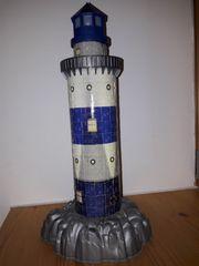 Leuchtturm Night Edition