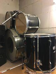 Tama Drumset Rockstar