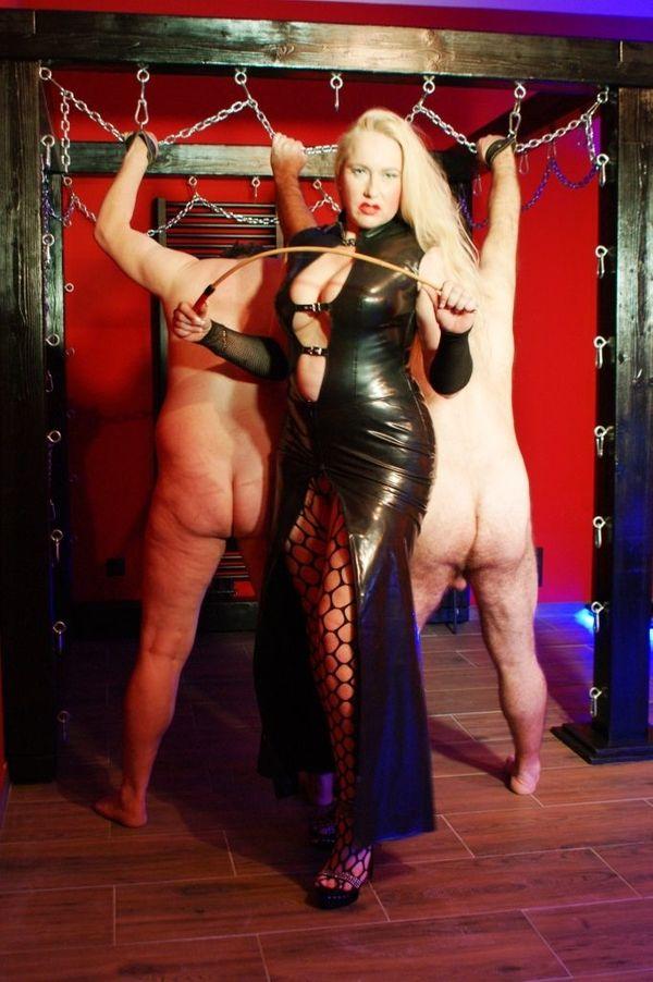 Paare & Swinger in Ried im Traunkreis - Sex & erotische