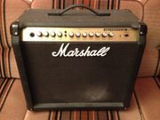 Marshall Valvestate VS 65 R