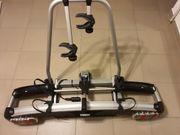 Fahrradträger Thule EC 908 neuwertig
