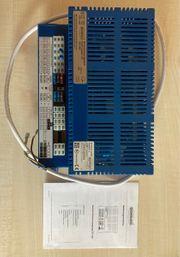 Stromversorgungsgerät Schaudt CSV402