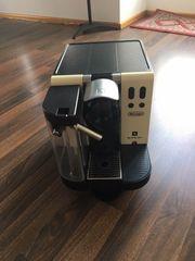 DeLonghi Nespresso EN 660 Automatik