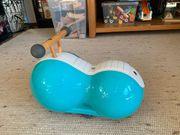 Laufrad für Kleinkinder