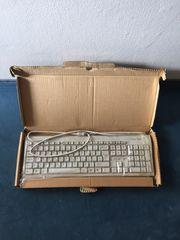 Tastatur Original Windows Tastatur neu
