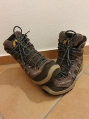 Bergschuhe La Sportiva Gr 37