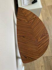 Lövbacken Ikea Tisch