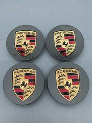 Porsche Nabendeckel Kappen 986 987