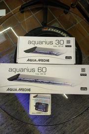 Aqua Medic aquarius 30 60