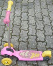 Scooter Avigo