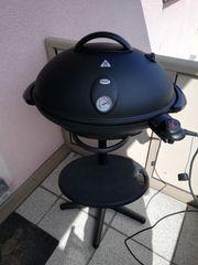 Steba grill vg350