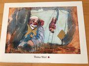 Thomas Mikel Kunstdruck Bild 40