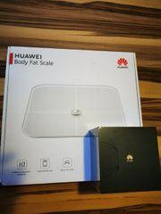 Huawei watch gt Huawei body