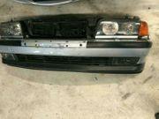 Original BMW E38 Facelift komplette
