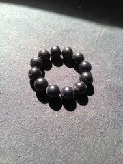 Perlen - Armband