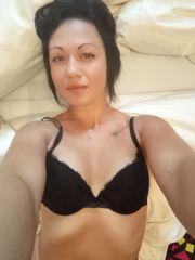 Paola Escort New