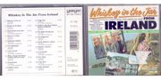 Irland - Whiskey In The Jar -