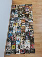 CDs pop Rock usw