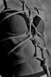 bondageshooting