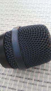 Sennheiser Ersatzkorb für Mikrofon E935
