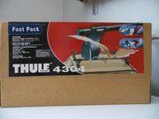 Thule Montagekid 4304