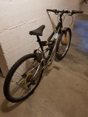 Jugend Fahrräder