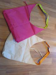 Wendetaschen - auch einzeln zu verkaufen