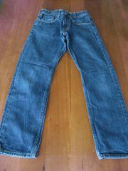 Jeans SLIM fit Grösse 152