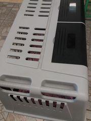 Transportbox für s Auto