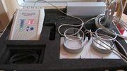 Radionikgerät 1xPhysiotron Cell Communicator