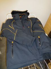 Damen-Skijacke Maier Sports Gr 44