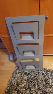 Zeitungshalter Ikea
