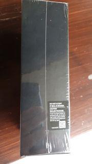 Ovp Samsung Galaxy s10 in