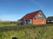Ferienhaus Johanna an der Nordseeküste