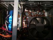 Silverstone PC