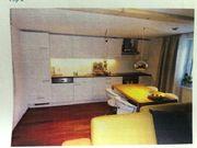 3-Zimmer Wohnung mit sonnigem Balkon